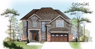 bk cornerstone u2013 premier home builder