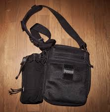 maxpedition neatfreak great little edc bag from maxpeditio u2026 flickr