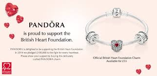 jewelry sales black friday pandora outlet online sale pandora charms canada pandora charms