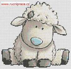 nice cross stitch patterns free crochet pattern pinterest