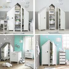 chambre bébé pratique 413 best décoration chambre bébé images on baby room