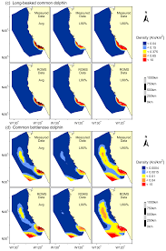 remote sensing free full text moving towards dynamic ocean