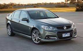 nissan navara 2020 top 10 cars to look forward to before 2020 performancedrive
