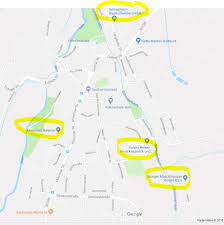 Goofle Map Wie Kommt Man In Google Maps Mit Der Firma U203a Iseninfos De