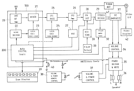 camera circuit diagram wiring diagram components