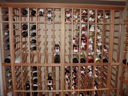build your own wine cellar basement home interior design simple