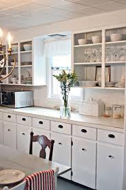 l amour dans la cuisine cuisine faire l amour dans la cuisine fonctionnalies industriel