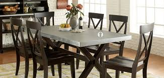 Dining Room Tables Furniture Dining Room Furniture Johnny Janosik Delaware Maryland
