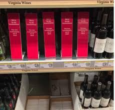 a trump wine boycott backfires spectacularly the washington post