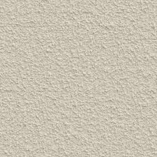tileable wall stucco paint plaster texture 19 fullscreen