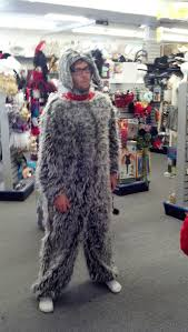 wilfred costume costume rentals r e a d amusements ct shoreline