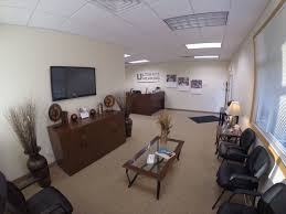 hearing center rochester mn ultimate hearing
