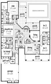 house floor plan designer 293 best home design blueprints images on house floor