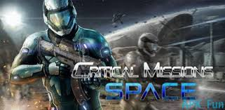 cs portable apk critical missions space apk 3005 critical missions
