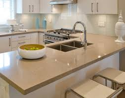 kitchen counters and backsplash kitchen countertop refinishing hamilton on kitchen countertop