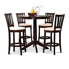Cheap Bar Height Patio Furniture by Outdoor Bar Table Set Australia Bar Table And Stool Set The Most