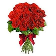 flowers gift bunch of roses flowers gift 141 flowers