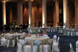 Wedding Venues In Memphis Tn The Columns Resource Entertainment Resource Entertainment