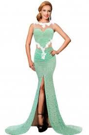 rochii online rochii online rochii ieftine magazin rochii wildfashion