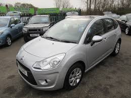 used citroen c3 cars for sale in liverpool merseyside motors co uk