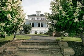 laconia nh homes for sale u0026 real estate homes com