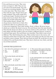 2079 best reading comprehension images on pinterest printable