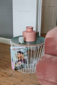 new home essentials with what olivia did trouva stories