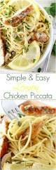 chicken piccata ina garten 119 best images about food recipes on pinterest greek salad