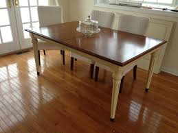 solid wood modern dining table best solid wood dining table sets