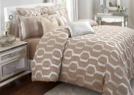 Michael Amini Bedding Clearance Bedding Angelas Designs In Furniture