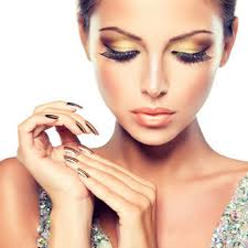 professional makeup makeup school 45 mins le beau clinic spa perth