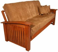 queen size futon frame only best futons u0026 chaise lounges reviews