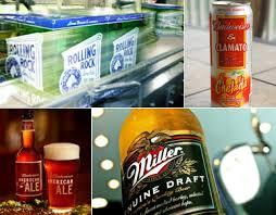 best light craft beers 100 miller light nutrition 10 best light craft beers cookin
