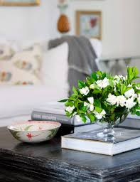 discount coffee table books 8 inspiring coffee table books you need for your home