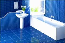 Blue Floor L Floor Tiles Design For Small House Home Wall Decoration