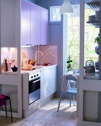 small kitchenette ideas for small apartment kitchen glugu