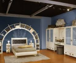 Furniture For Girls Bedroom by Boys Bedroom Ideas By Zg Group