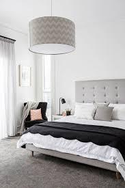 bedroom colors for bedroom best beige paint ideas on pinterest