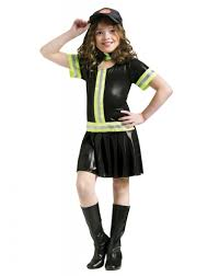 please don u0027t buy these firefighter costumes for your kids stop