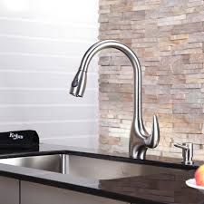 sinks and faucets undercounter kitchen sink counter mounted soap