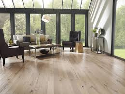 getting that vintage wooden flooring right