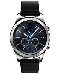 samsung smartwatch black friday samsung watches u0026 gear macy u0027s