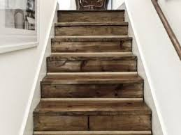 redo stairs cheap home design ideas and pictures
