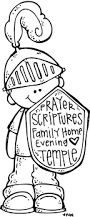1607 best church ideas images on pinterest lds primary activity