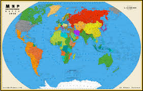 Map Of Thr World by File Alternative World Map Of The World 2017 Jpg Wikimedia Commons