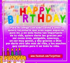 imagenes de feliz cumpleaños amor animadas hermosas tarjetas animadas con movimiento para desear un feliz