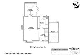garage floor plan garage conversion floor plans carpet flooring ideas