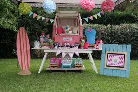 birthday party ideas 16 birthday party ideas be the cool parent on the block