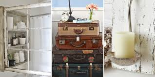 shabby chic home decor ideas diy shabby chic home decorating ideas on a budget