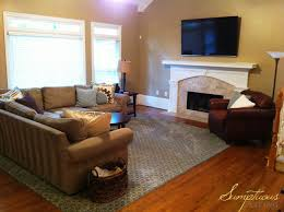 wonderfully welcoming living room sumptuous living